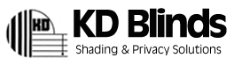 kdblinds.co.uk