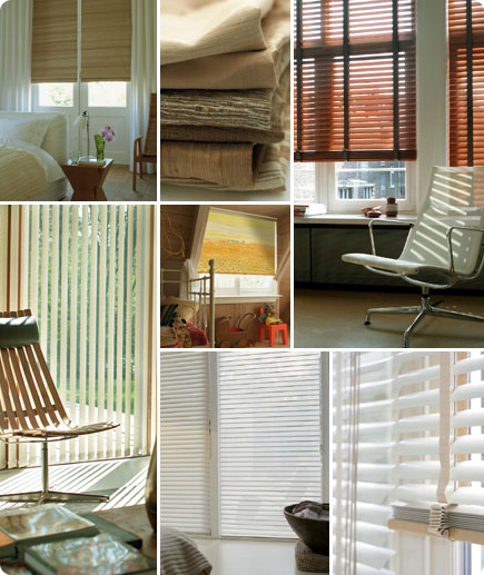 KD Blinds for all your blind and curtain requirements in Wirral and North West England